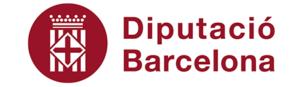 Diputacio-Barcelona