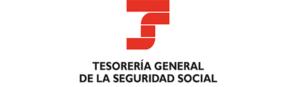Tesoreria-General-Seguridad-Social
